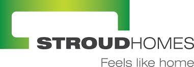 Stroud Homes Logo