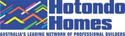 Hotondo Homes Fraser Coast